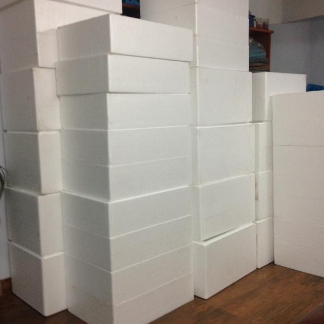Chuyên cung cấp thùng giấy tại công ty như phương