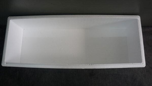 Thùng Xốp Như Phương 706 120cm x 45cm x 33cm